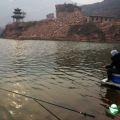 我的相册!西安钓鱼网