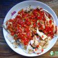 做菜 1-剁椒鱼头
