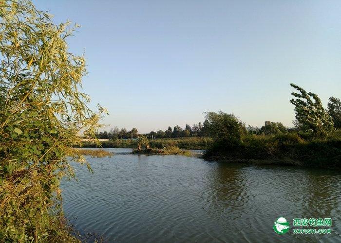 4,曳湖、张河湾(8).jpg